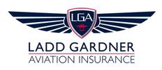 Sponsors • Ladd Garnder Aviation Ins • Darkstar Air Racing • Reno Air Races 2015